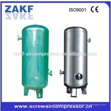 3000L Aluminum Air Tank Compressed Air Reservoir Alibaba China
